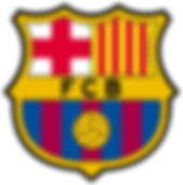 FC Barcelona Logo.png
