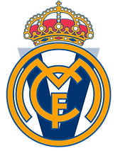 ReaL-Madrid-Veteranos-238x300.png