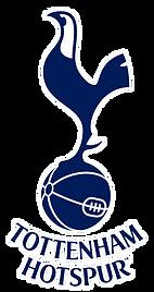 Tottenham Hotspur Logo.png