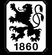 1860_München_Logo.png
