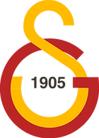 433px-Galatasaray_SK.svg_-216x300.png