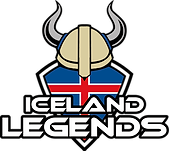 Iceland Legends Logo.png