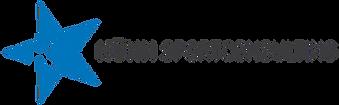 KöHN_Stern-Logo_transparent.png
