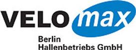 velomax-logo.jpg