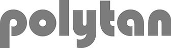 Logo_Polytan_2013_4C.jpg