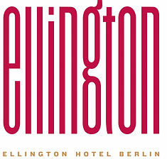 ellington_logo.jpg