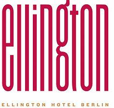 ellington_logo.jpg