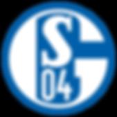 2000px-FC_Schalke_04_Logo.svg_-300x300.p