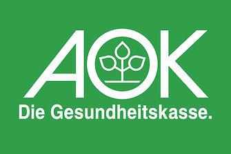 AOK_Logo_A4_RGB.jpg
