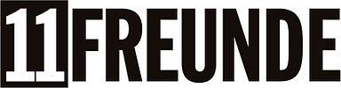 11_Freunde_Logo.JPG