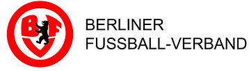 Logo BFV.JPG