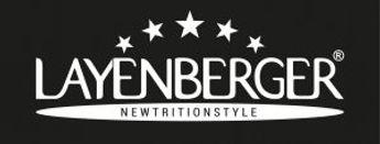 Logo-Layenberger-300x114.jpg
