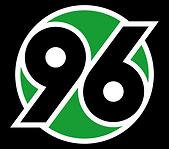 Hannover 96 Logo.png