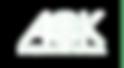 AOK_Logo_A4_RGB.png
