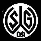 SG Wattenscheid 09 Logo.PnG