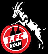 533px-1._FC_Köln.svg_-266x300.png