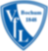 VfL Bochum Logo.png