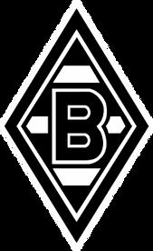 Borussia_Moenchengladbach_Logo.svg_-184x