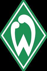 Werder Bremen Logo.png