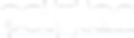 Logo_Polytan_2013_4C.png