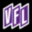 Logo_VfL_Osnabrück.png
