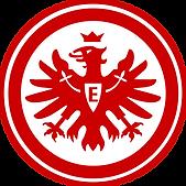 Eintracht Frankfurt Logo.png