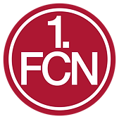 1. FC Nürnberg Logo.png