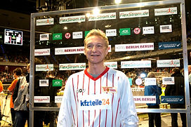 Waldemar Ksienzyk