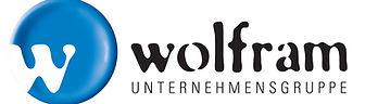 Logo Wolfram.JPG