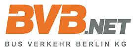 Logo_BVBnet.jpg