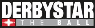 Derbystar Logo.JPG