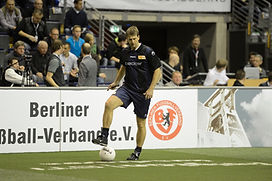 Steffen Menze