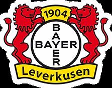 Bayer-04-Leverkusen-Logo-300x235.png