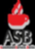 logo_kaffee.png