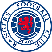 Glasgow Rangers Logo.png
