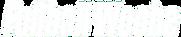 FuWo_Logo.png