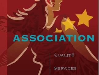 Assemblée Générale annuelle de QSPL et ateliers Management