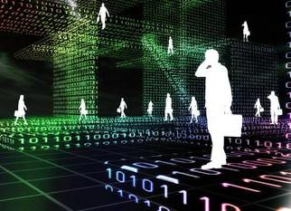 La donnée : le cœur de la transformation numérique