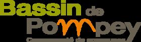 Le bassin de Pompey recherche un consultant ISO 9001 et 14001.