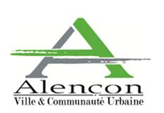 La Communauté Urbaine d'Alençon recherche des consultants qualité