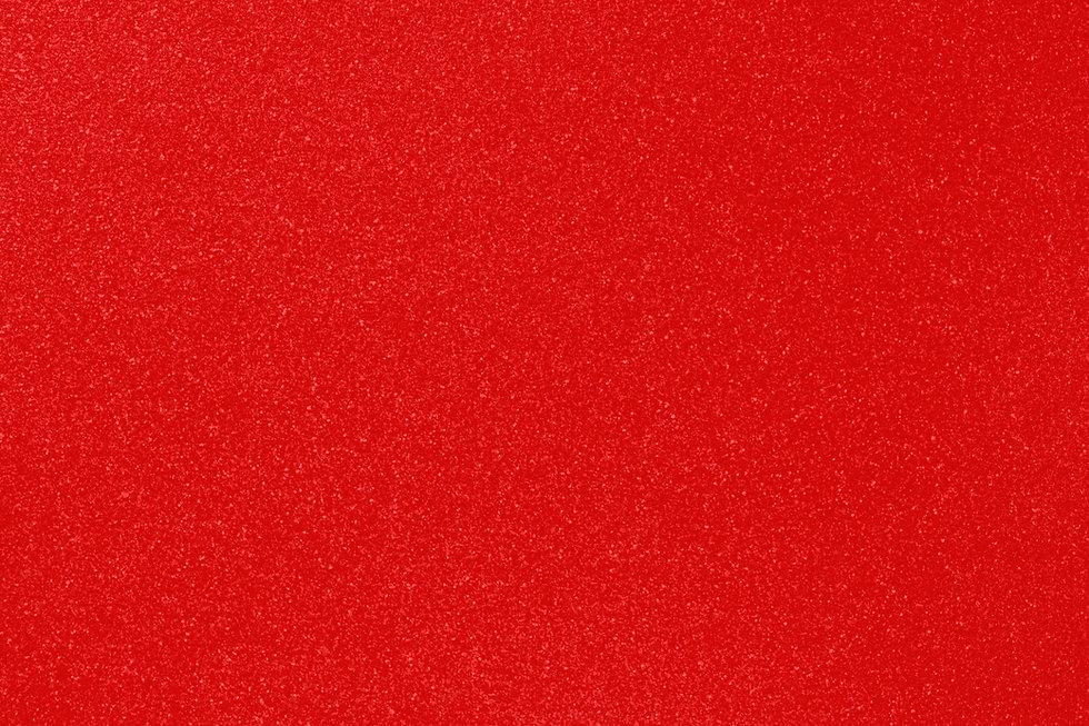 purpurina-bg-vermelho.jpg