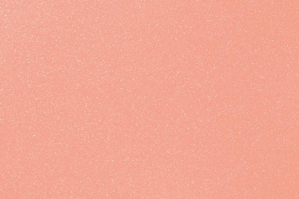 purpurina-bg-rosa.jpg
