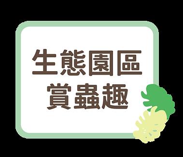 清水岩-1蟲林探險-10.png