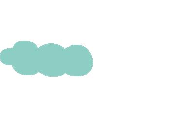 左雲.png
