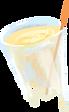 黃酒杯.png