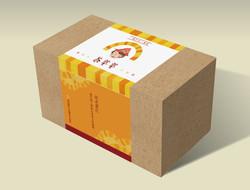 延正茶包裝0128-05