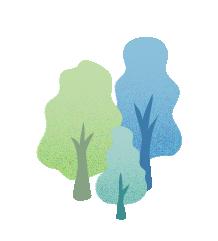 樹2.png