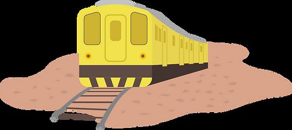 火車.png