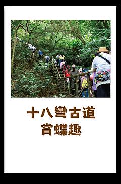清水岩-03.png