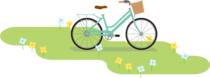 腳踏車.png
